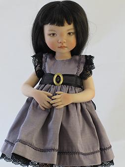 Little Darling 2