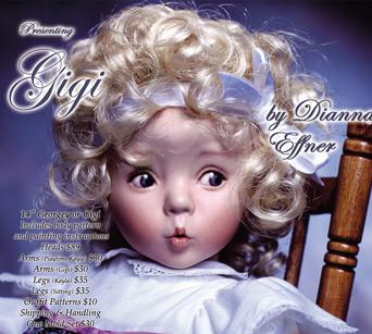 gigi image