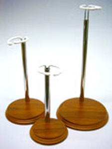 Doll Stands